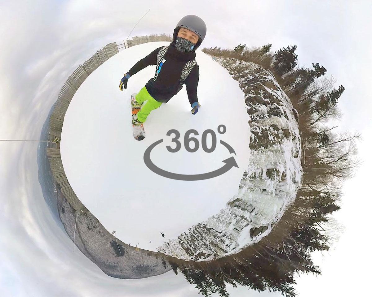 videos-360